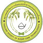 สมาคมนักวิชาการอ้อยและน้ำตาลแห่งประเทศไทย Logo